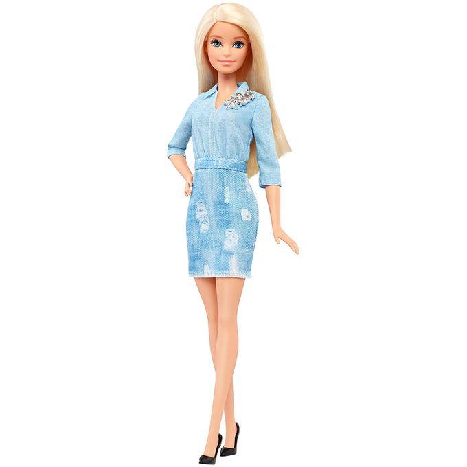 barbie-fashionistas-dvx71-conteudo