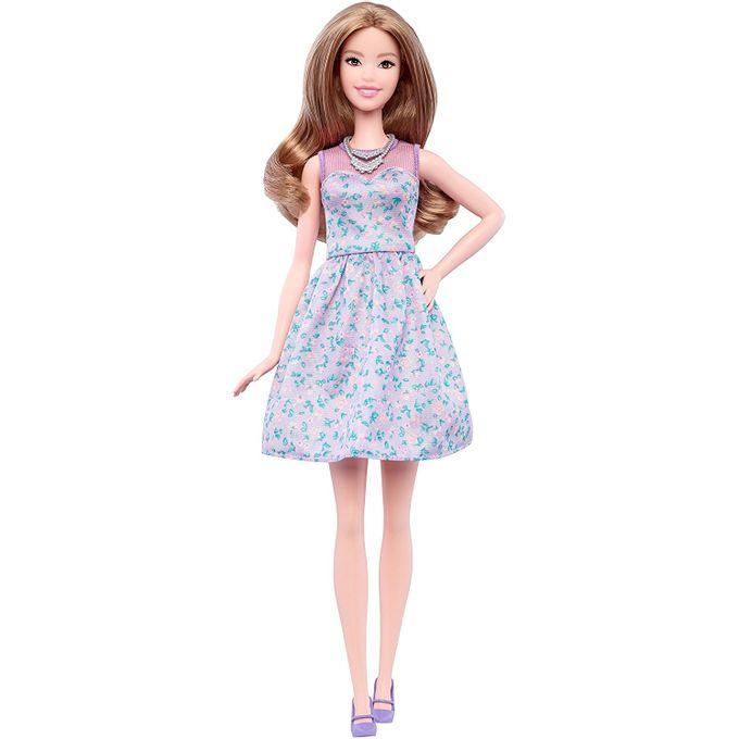 barbie-fashionistas-dvx75-conteudo