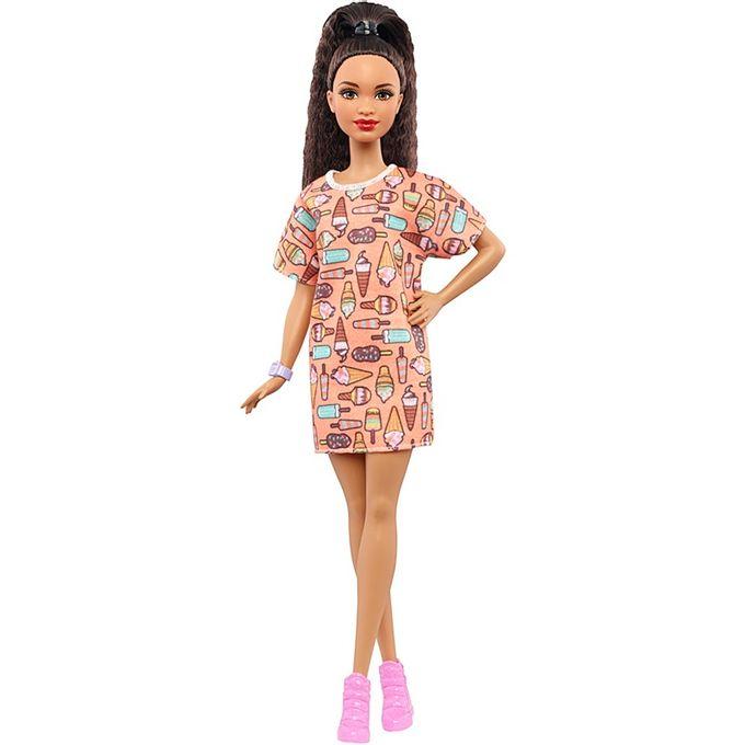 barbie-fashionistas-dvx78-conteudo