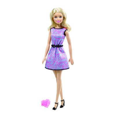 barbie-com-anel-rosa-escuro-conteudo