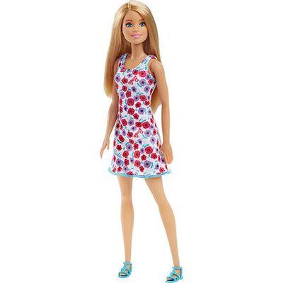 barbie-fashion-dvx86-conteudo