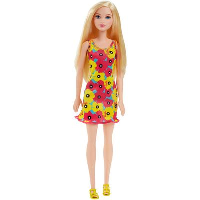 barbie-fashion-dvx87-conteudo