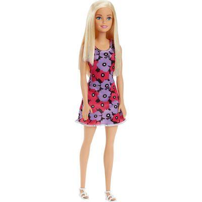 barbie-fashion-dvx89-conteudo