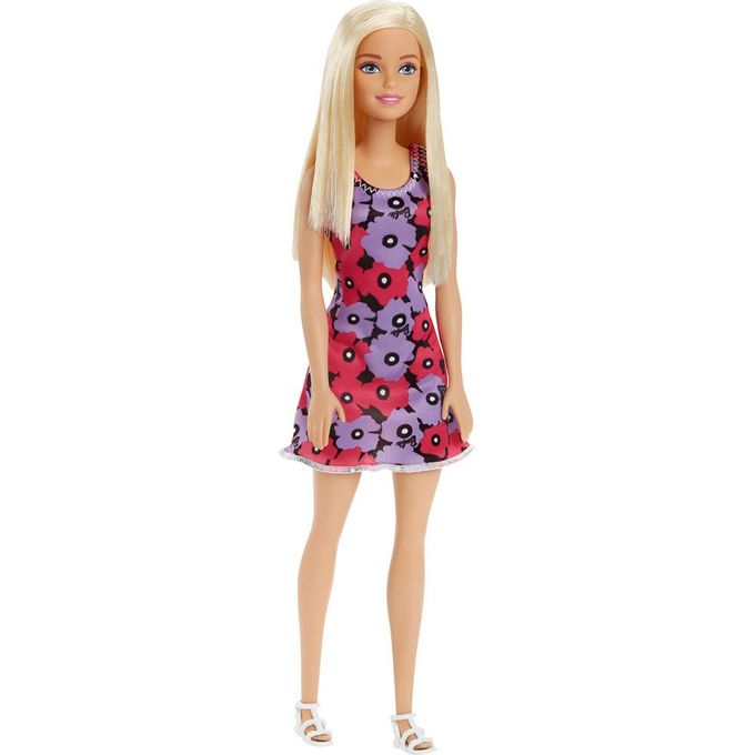 barbie-fashion-dvx89-conteudo