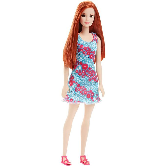 barbie-fashion-dvx91-conteudo