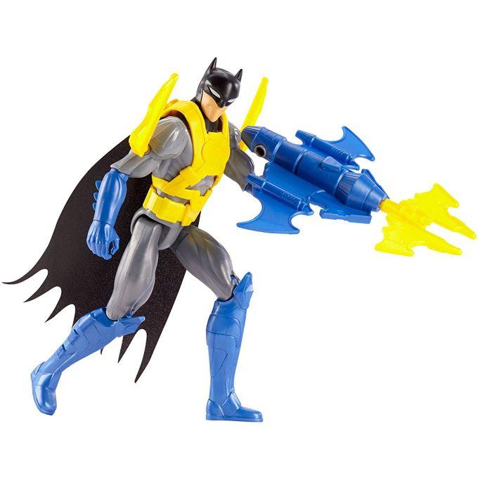 batman-com-armadura-30cm-conteudo