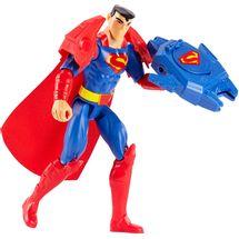 superman-com-armadura-30cm-conteudo