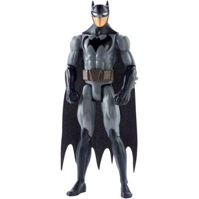 Batman em Brinquedos - Bonecos 5 - 7 ANOS LIGA DA JUSTIÇA MENINOS ... 63f3030dacf
