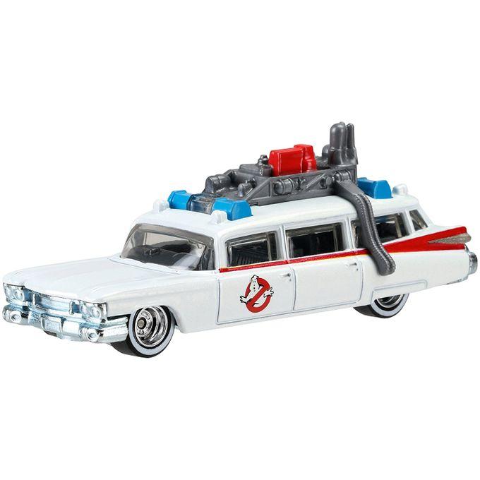 hot-wheels-ghostbusters-conteudo