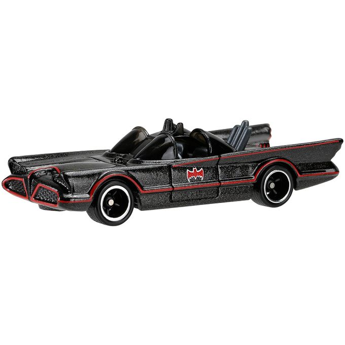 hot-wheels-batmovel-tv-conteudo