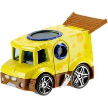 carrinho-spongebob-conteudo