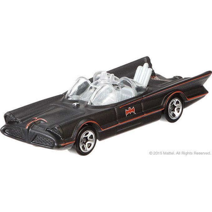 carro-batman-dfk71-conteudo