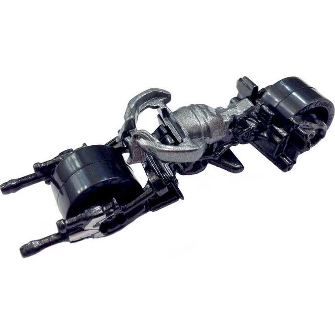 carro-batman-dfk75-conteudo
