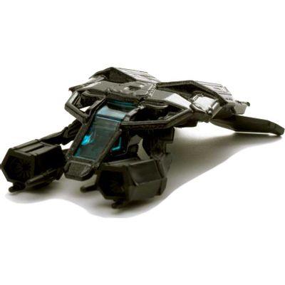 carro-batman-dfk74-conteudo