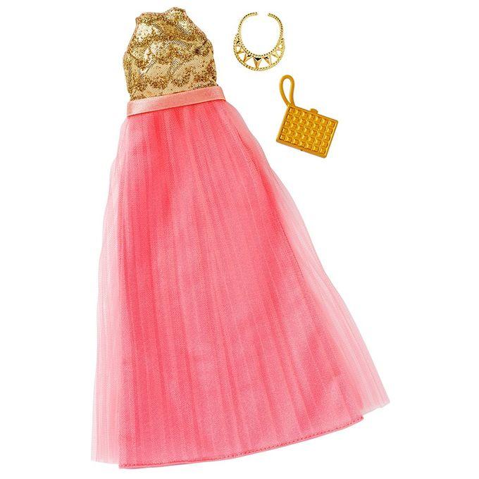 barbie-vestido-rosa-dourado-conteudo