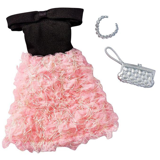 barbie-vestido-rosa-preto-conteudo