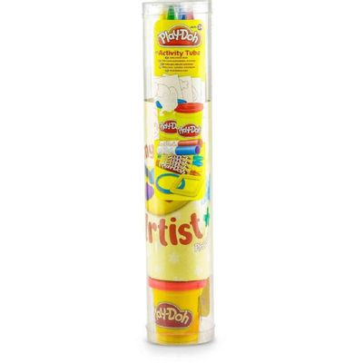 play-doh-tubo-atividades-embalagem