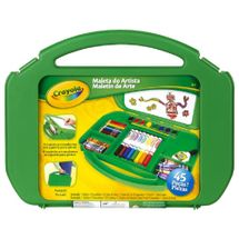 crayola-maleta-do-artista-embalagem