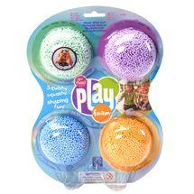 playfoam-cores-classicas-embalagem