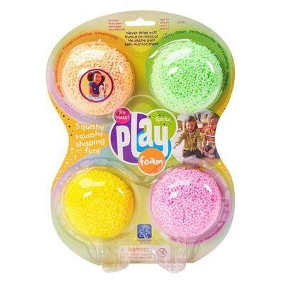 playfoam-cores-brilhantes-embalagem