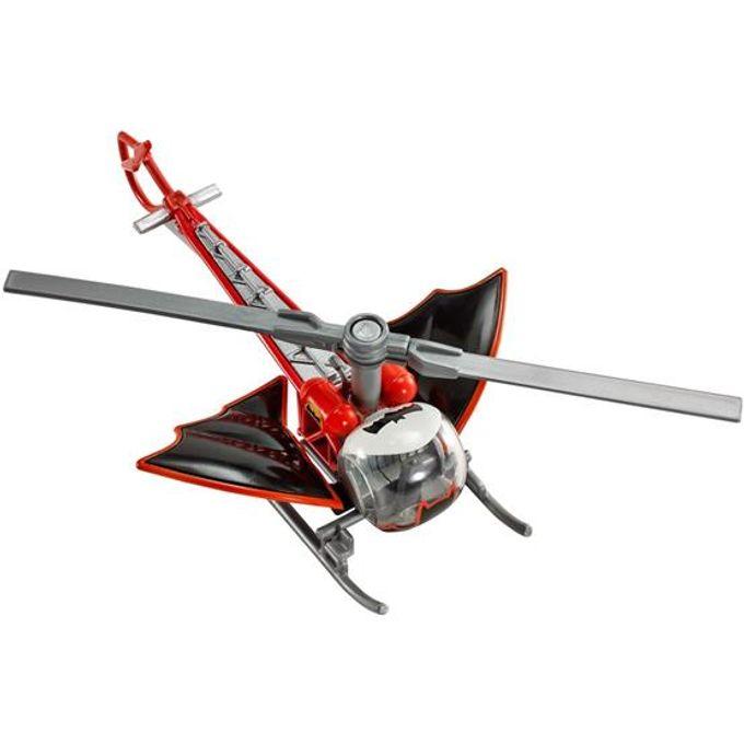 carro-batman-dkl24-conteudo