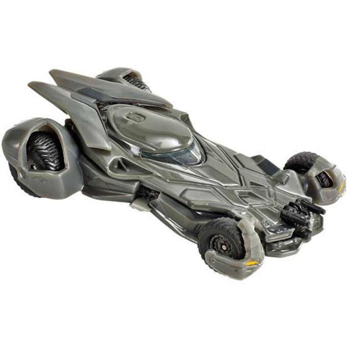 carro-batman-dkl22-conteudo