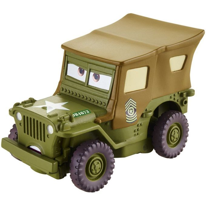 carros-disney-sargento-conteudo