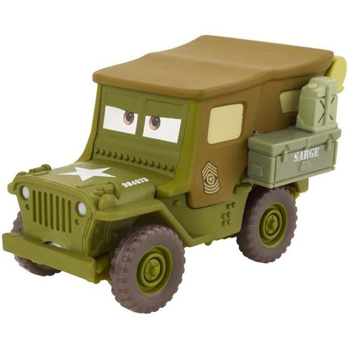 carros-estrada-sargento-conteudo