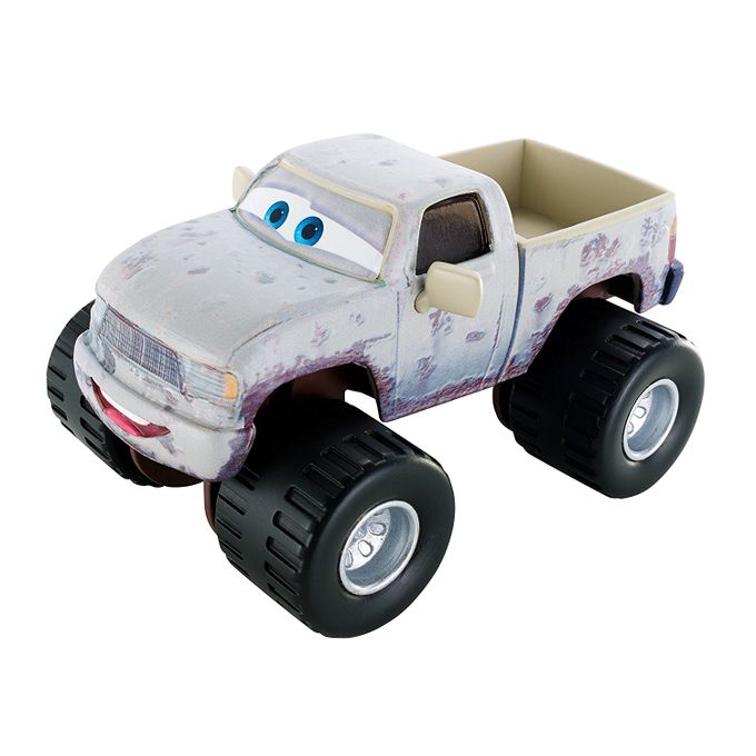 carros-max-craig-conteudo