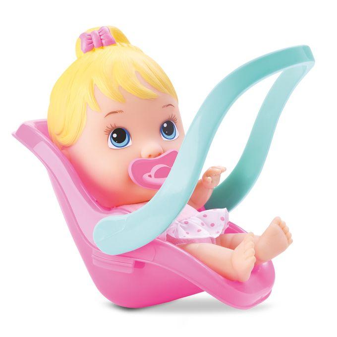 little-dolls-conforto-conteudo