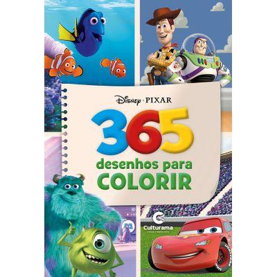 livro-365-desenhos-meninos-conteudo