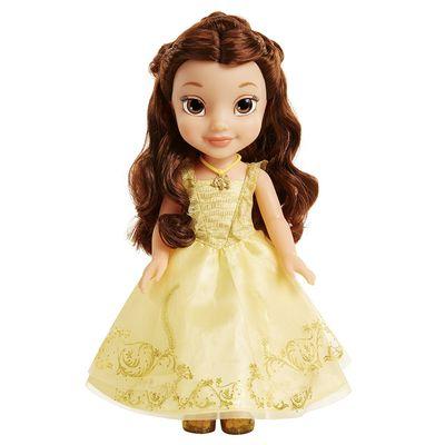boneca-bela-o-filme-sunny-conteudo