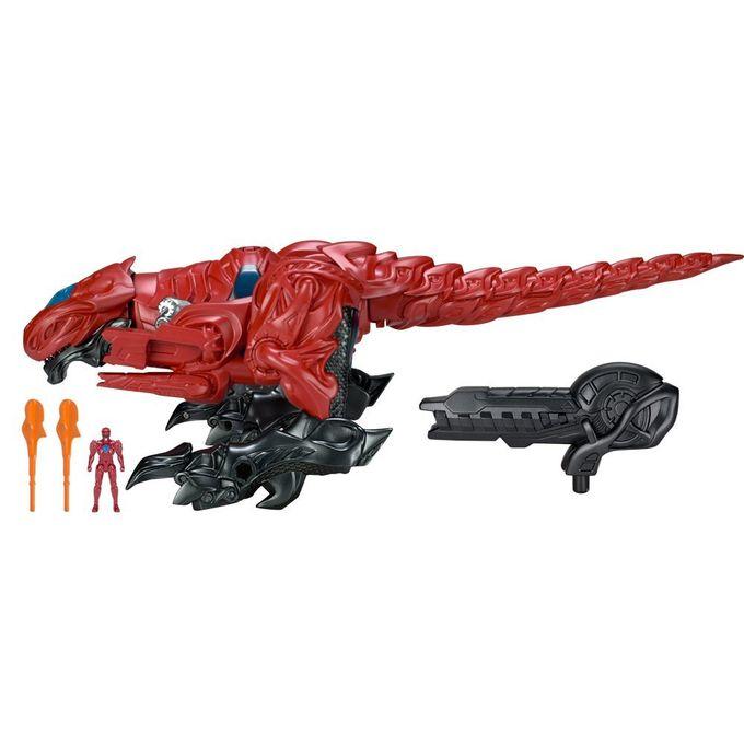 power-rangers-filme-t-rex-conteudo
