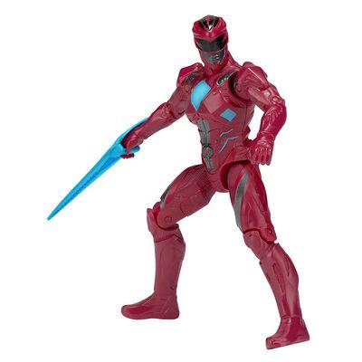 power-rangers-filme-vermelho-conteudo