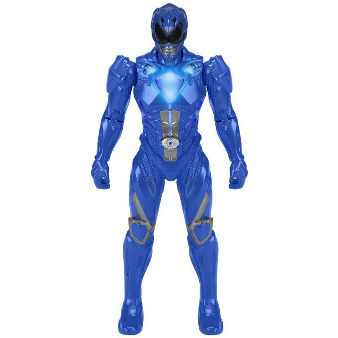 power-rangers-filme-acao-azul-conteudo
