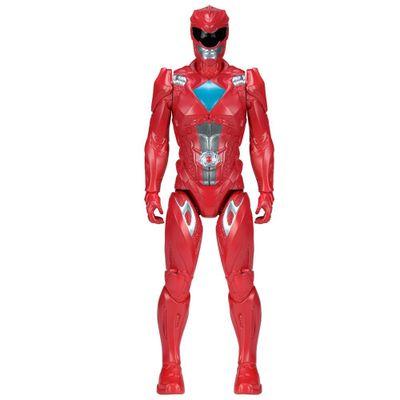 power-rangers-filme-vermelho-30cm-conteudo