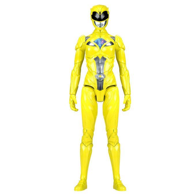 power-rangers-filme-amarelo-30cm-conteudo