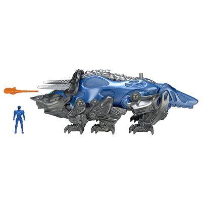 power-rangers-filme-zord-azul-conteudo