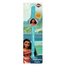 flauta-moana-embalagem