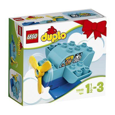 lego-duplo-10849-embalagem