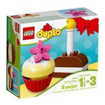 lego-duplo-10850-embalagem