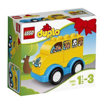 lego-duplo-10851-embalagem