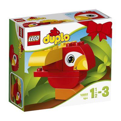 lego-duplo-10852-embalagem