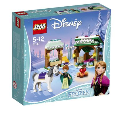lego-frozen-41147-embalagem