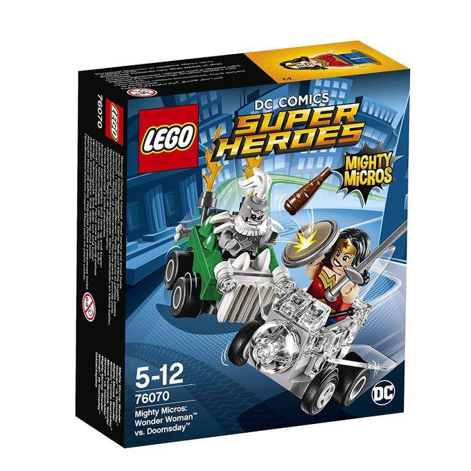 lego-super-heroes-76070-embalagem