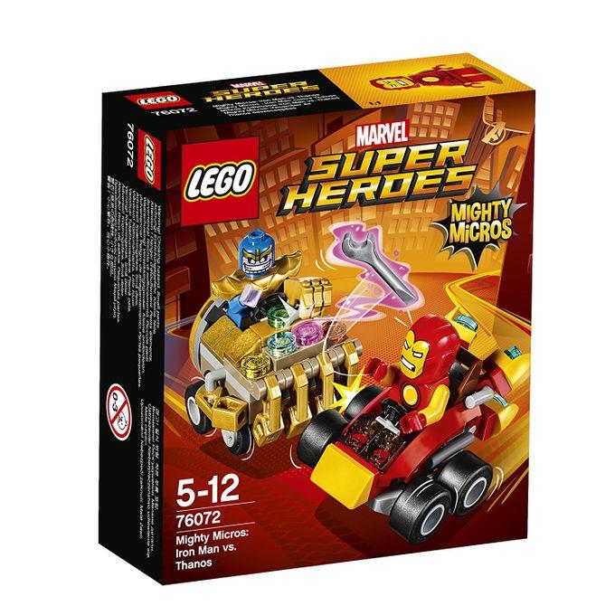 lego-super-heroes-76072-embalagem