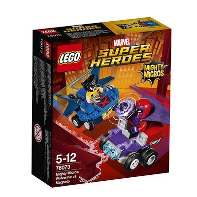 lego-super-heroes-76073-embalagem