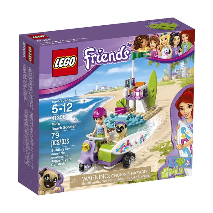 lego-friends-41306-embalagem