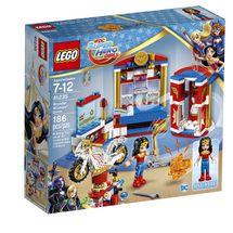 lego-dc-super-hero-girls-41235-embalagem