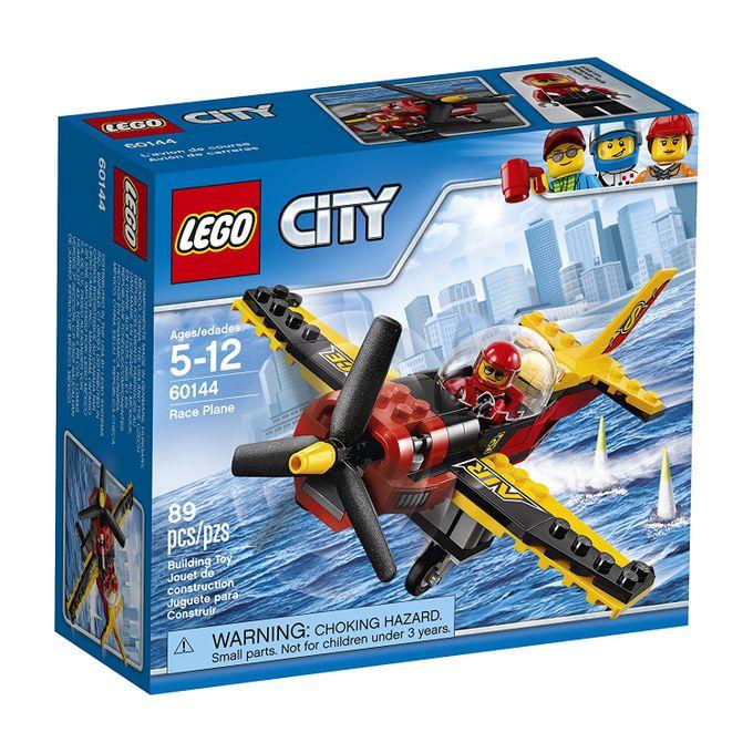 lego-city-60144-embalagem